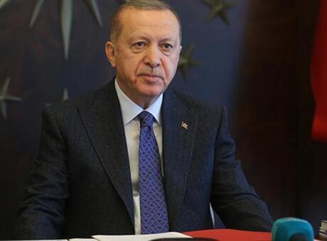 Son dakika haberi... Cumhurbaşkanı Erdoğan'dan dünyaya Filistin mesajı: Kimseye peşkeş çekilmesine göz yummayacağız