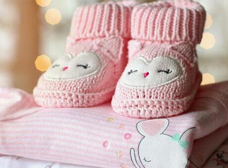 2020 Patik Modelleri Örnekleri - Patik Örmek İsteyenlere En Güzel Patik Çorap Modelleri