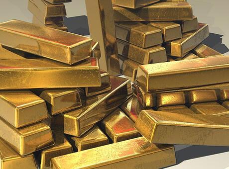 Altın Nedir, Nerelerde Kullanılır? Altının Özellikleri Nelerdir?