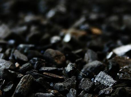 Karbon Nedir, Nerelerde Kullanılır? Karbonun Özellikleri Nelerdir?