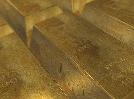 Altın fiyatlarında son durum | 11 Temmuz gram altın, çeyrek altın fiyatları