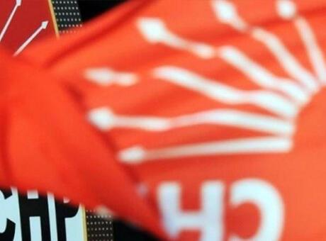 Son dakika... CHP'den Meclis'e havai fişek teklifi