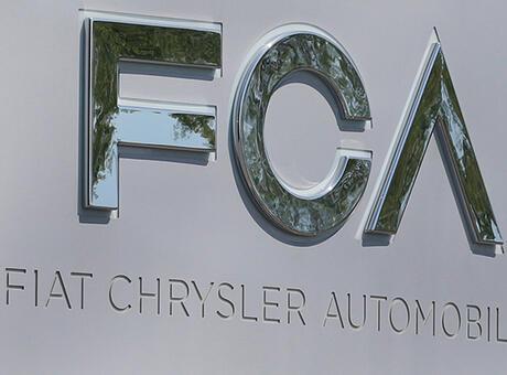 Fiat Chrysler'e 'dizel' soruşturması!