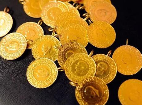 3 Ağustos altın fiyatları son durumu: Canlı gram, çeyrek, yarım ve tam altın fiyatları...