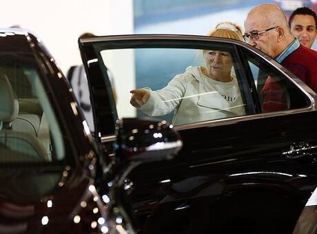 İkinci el araç satışında flaş açıklama! 'Fırsatçılık yapanlar var'