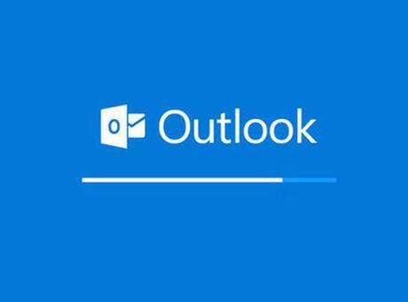 Hotmail Giriş Yap 2021: Hotmail Hesap ve Oturum Açma İşlemi