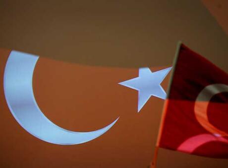 Son dakika... Azerbaycan'a saldırıya Türkiye'den peş peşe tepkiler