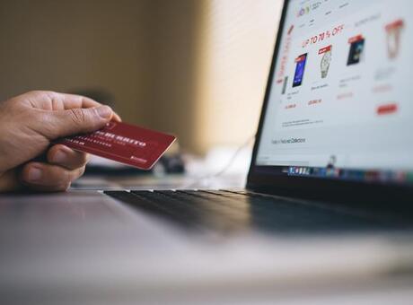 TESK Genel Başkanı Palandöken'den 'online alışveriş' uyarısı