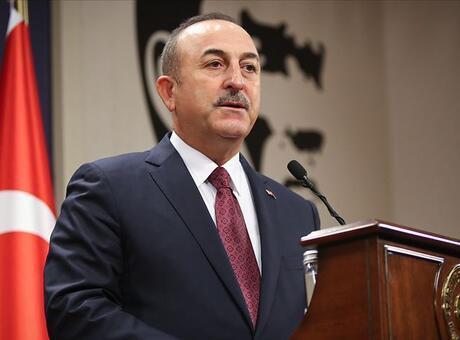 Son Dakika Haberleri: Türkiye ayağa kalktı! Azerbaycan için...