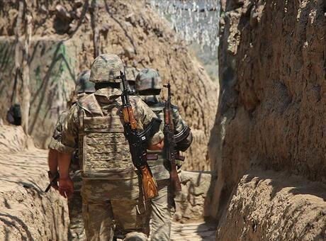 DEİK'ten Ermenistan'ın Azerbaycan'a saldırısına kınama