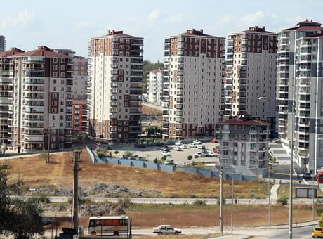 Konut kiraları yüzde 110 yükseldi! Türkiye birincisi oldu...