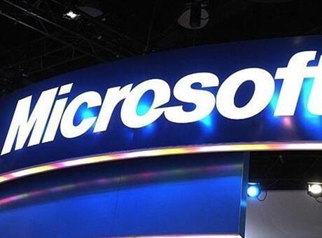Microsoft, Windows 10 için geliştirilen yeni sürüsü sisteminin hatalara yol açabileceğine dair uyarı yaptı