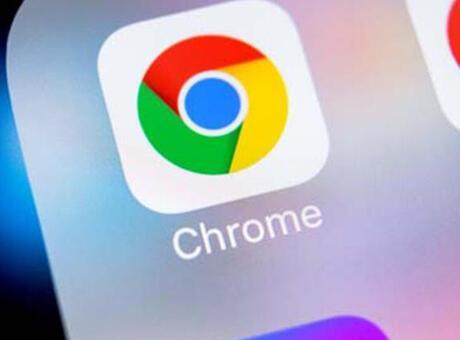 Chrome'un yeni özelliği sekme kullanmayı kolaylaştıracak