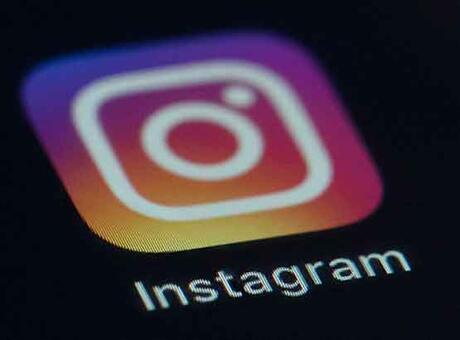 İngiltere'de Instagram fenomenlerine yönelik yeni karar!
