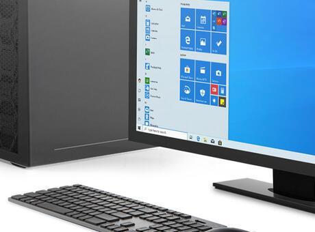 Görev Yöneticisi Komut İle Nasıl Açılır? Windows'ta Görev Yöneticisi Açılmıyor İse Ne Yapılmalıdır?
