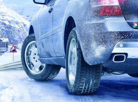 Arabanın kış bakımı nasıl yapılır? İşte arabayı soğuktan koruma yöntemleri...