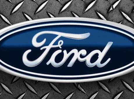 Ford 'güvenli mesafe'ye dikkat çekiyor
