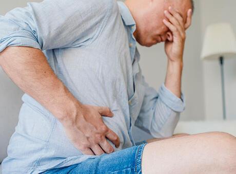 Karaciğer Yağlanmasına Ne İyi Gelir, Nasıl Geçer? Karaciğer Yağlanması Belirtileri ve Nedenleri Nelerdir?