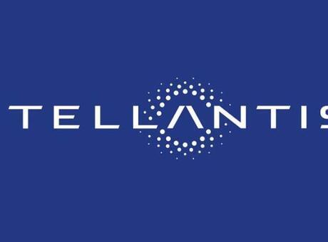 Birleşme resmileşti! Yeni adı Stellantis