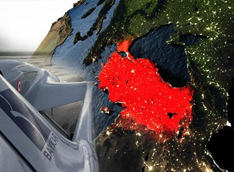 SON DAKİKA: Yunanistan'dan flaş Türkiye itirafı! İHA ve SİHA'lar...