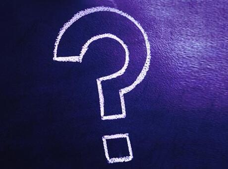Esmanur İsminin Anlamı Nedir? Esmanur Ne Demek, Hangi Anlama Gelir?