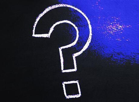 Eylem İsminin Anlamı Nedir? Eylem Ne Demek, Hangi Anlama Gelir?