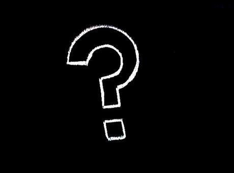 Şüheda İsminin Anlamı Nedir? Şüheda Ne Demek, Hangi Anlama Gelir?