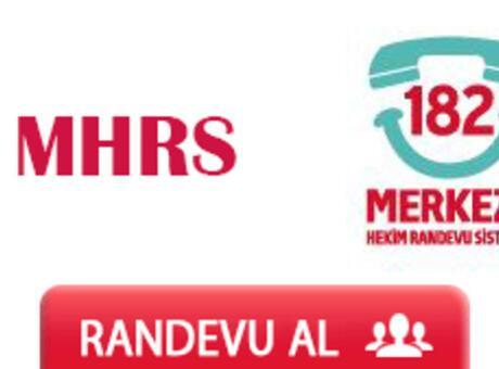 MHRS Randevu Al: Telefondan ve İnternetten Hastane Randevusu Nasıl Alınır?