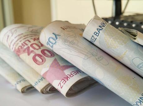 Son dakika: Milyonlarca emekliye 'yeni zam' müjdesi! Olası maaşlar belli oldu