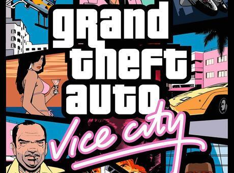 GTA Vice City Hileleri 2021: GTA Helikopter, Ölümsüzlük, Para, Araba, Polis, Tank Hilesi