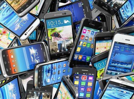 En İyi Telefon Markaları Sıralaması (2021): Dünyanın En Çok Satan Telefon Markaları