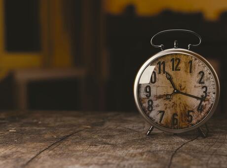15.51 Saat Anlamı Nedir? Saat 15 51 İse Ne Anlama Gelir? (2021)