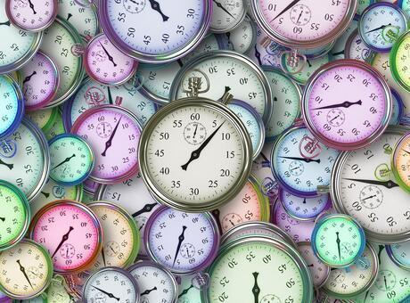 05.50 Saat Anlamı Nedir? Saat 05 50 İse Ne Anlama Gelir? (2021)