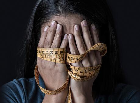 Sosyal medya kullanımı, yeme bozukluğunda ne derece etkili?
