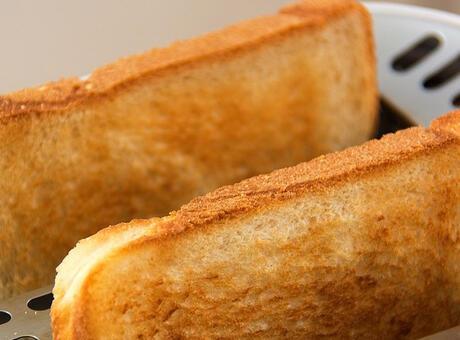 1 Dilim Ekmek Kaç Kalori? Ekmeklerin Besin Değerleri Ve Kalorileri