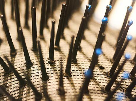 Tarak Nasıl Temizlenir? Saç Tarağı Temizleme Yöntemleri Nelerdir?