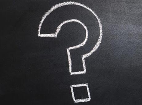 Barkod Nasıl Alınır? Ürün Barkod Numarası Nereden Alınır, Nasıl Başvuru Yapılır?