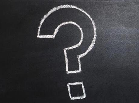 Hınzır Ne Demek, TDK Sözlük Anlamı Nedir? Hınzır Kime Denir?