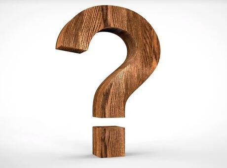 Haysiyet Ne Demek, TDK Sözlük Anlamı Nedir? Haysiyetsiz Kime Denir?