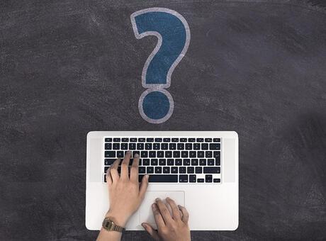 Güfte Ne Demek, TDK Sözlük Anlamı Nedir? Güfteci, Güftekar Kime Denir?