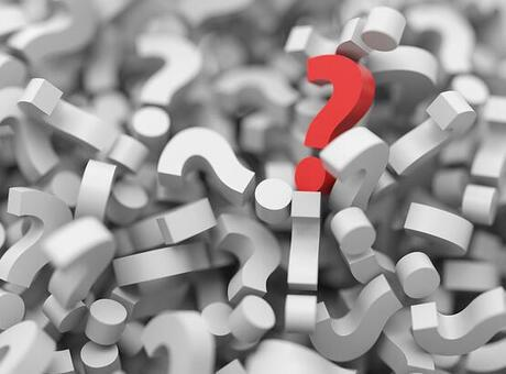 Hafriyat Ne Demek, Tdk Sözlük Anlamı Nedir? Hafriyat Nasıl Yazılır, Doğrusu Harfiyat Mı?