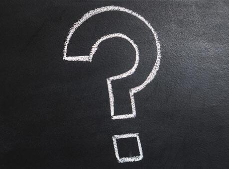 Hain Ne Demek, Tdk Sözlük Anlamı Nedir?