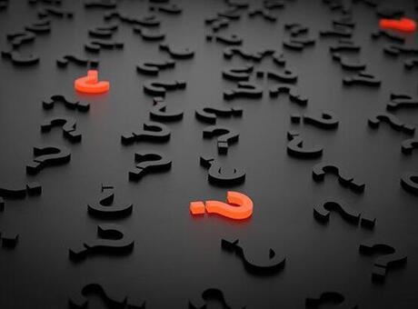 Haşa Ne Demek, Tdk Sözlük Anlamı Nedir? Haşa Nasıl Yazılır?