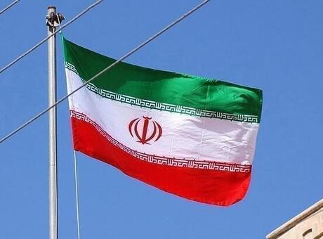BM'ye borcunu ödeyen İran, oy kullanma hakkını geri kazandı!