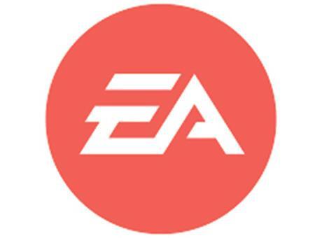 EA hack'lendi!