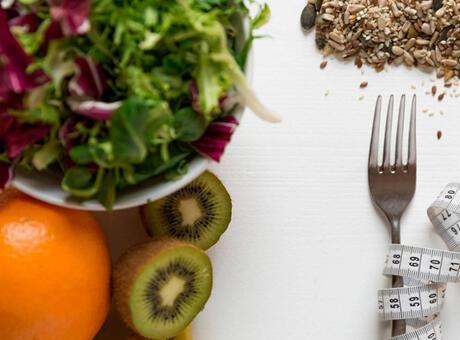 Yaz aylarında kilo vermeye yardımcı olacak beslenme ipuçları