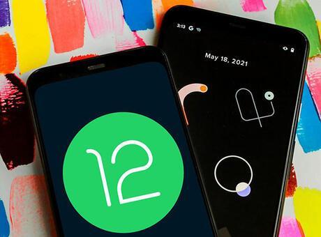Android tarihinin en çok indirilen sürümü!