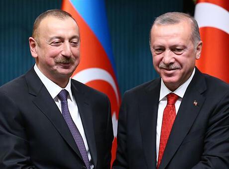 Erdoğan'dan NATO zirvesi sonrası kritik ziyaret
