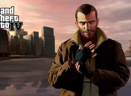 GTA 4 Hileleri: Grand Theft Auto IV Araba, Ölümsüzlük ve Polis Hilesi