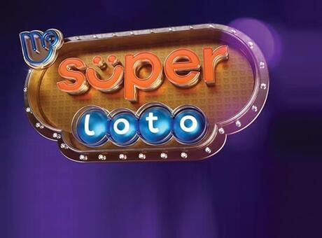 Süper Loto sonuçları açıklandı! 27 Temmuz Süper Loto çekiliş sonucu ve kazandıran numaralar